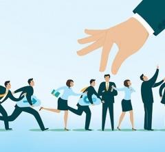 8 tiêu chí giúp xác định bạn là ứng viên sáng giá cho vị trí mà bạn ứng tuyển